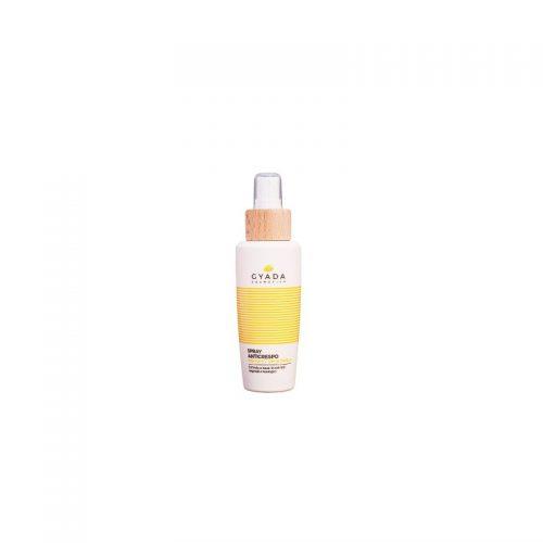 spray-anticrespo-gyada-cosmetics