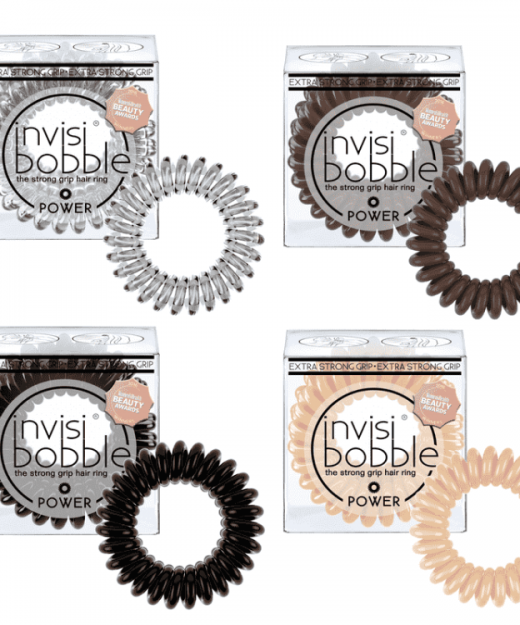 INVISIBOBBLE-POWER-min