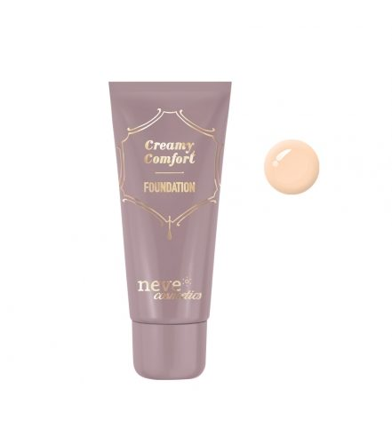 fondotinta-creamy-comfort-light-neutral