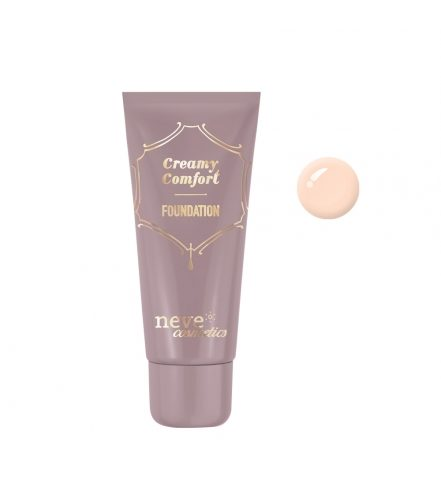 fondotinta-creamy-comfort-light-rose