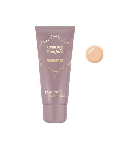 fondotinta-creamy-comfort-tan-neutral