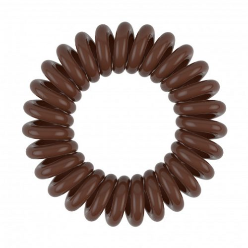 ib_power_pretzel_brown_single_-_jpg