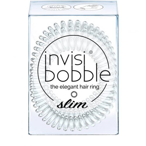 slim_crystal_clear_packaging