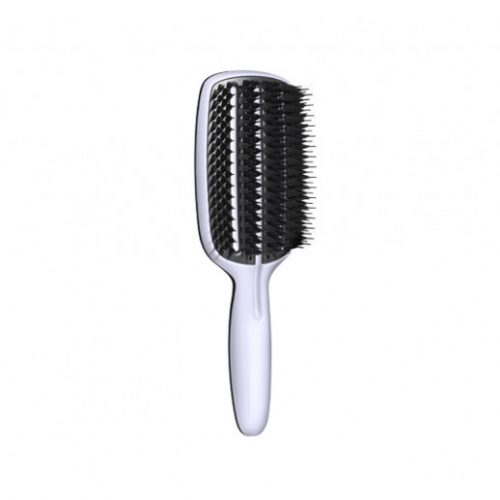 tangle_teezer_blow-styling_full_paddle_02