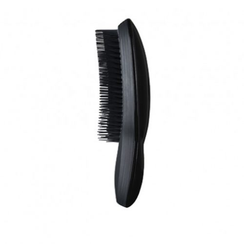 tangle_teezer_the_ultimate_black_02_2