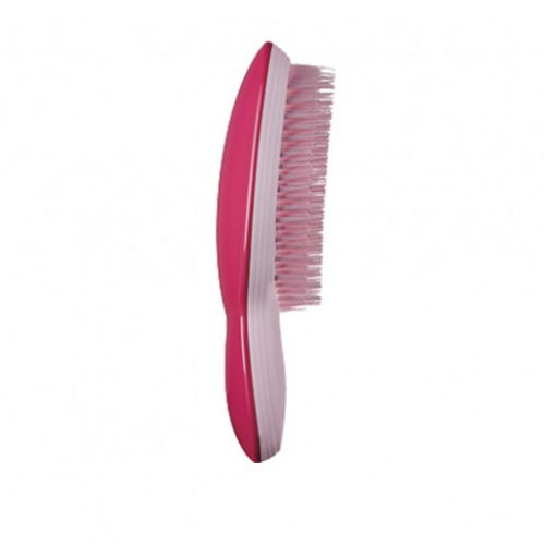 tangle_teezer_the_ultimate_pink_02_1