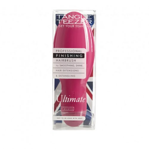 tangle_teezer_the_ultimate_pink_04_1