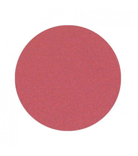 blush-in-cialda-court (1)