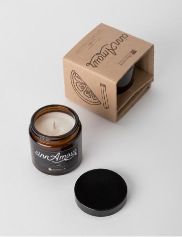 candela-da-massaggio-cinnamour