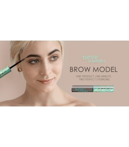 brow-model-oslo-blonde (3)
