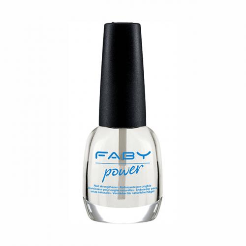 faby-power_tsp001