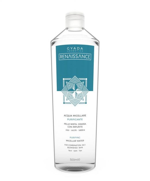 Acqua Micellare Purificante_preview