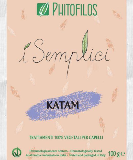 Katam2