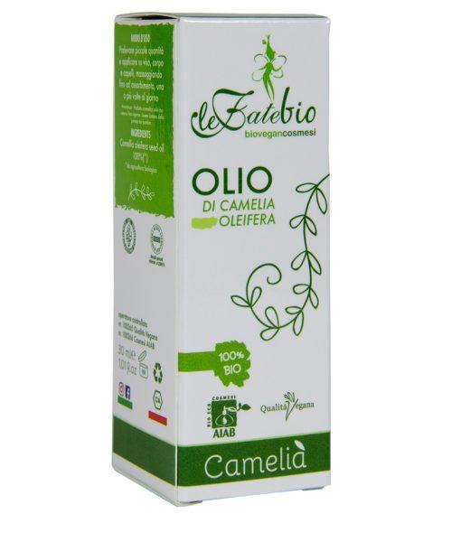 OliodiCameliapack-600x600