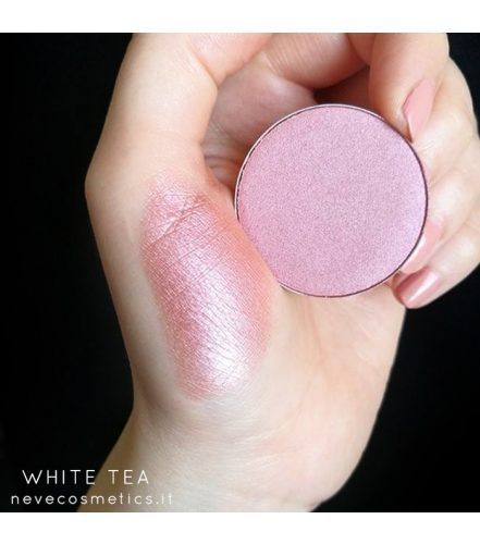blush-in-cialda-white-tea (2)