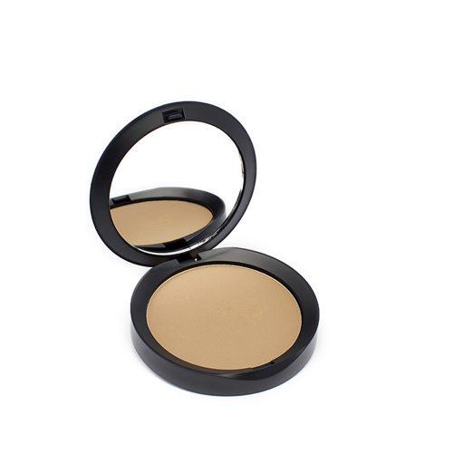 bronzer-purobio-n-1