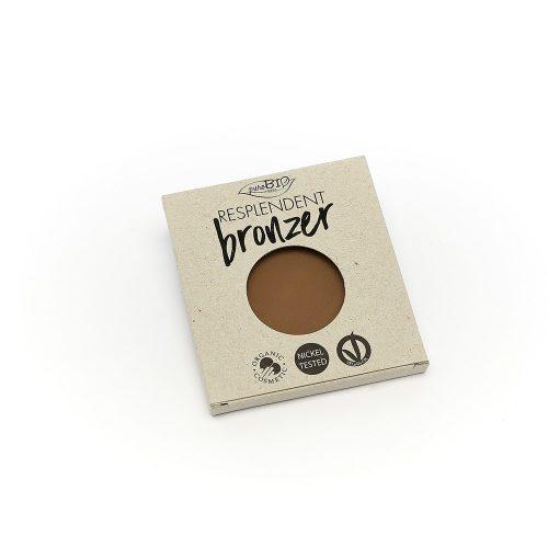 bronzer-purobio-n-1-refill