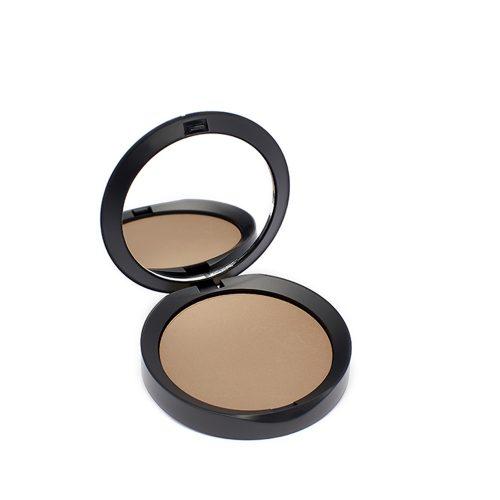 bronzer-purobio-n-2