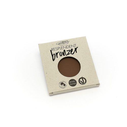 bronzer-purobio-n-2-refill