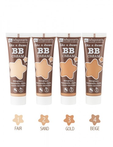 bb-cream-n°1-fair (1)