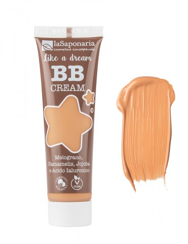 bb-cream-n°3-gold