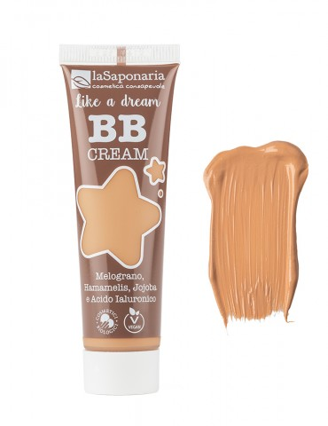 bb-cream-n°4-beige