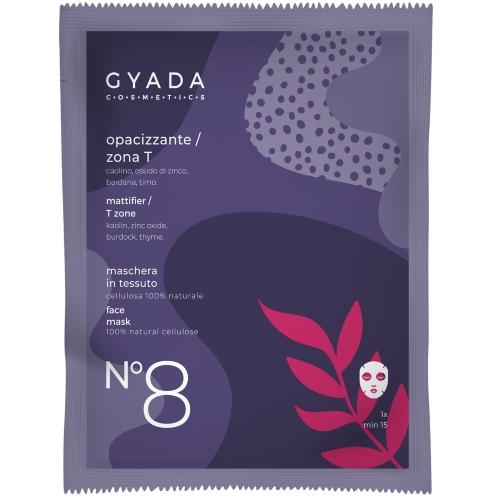 maschera-opacizzante-gyada-cosmetics 8