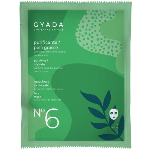 maschera-purificante-gyada-cosmetics 6