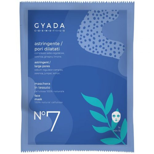 maschera7-gyada-cosmetics