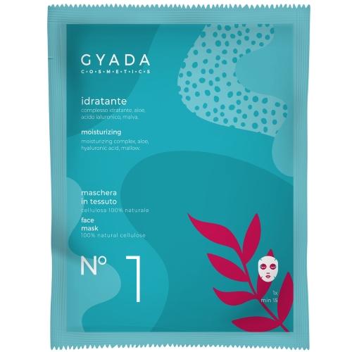 maschere-in-tessuto-gyada-cosmetics-n.1