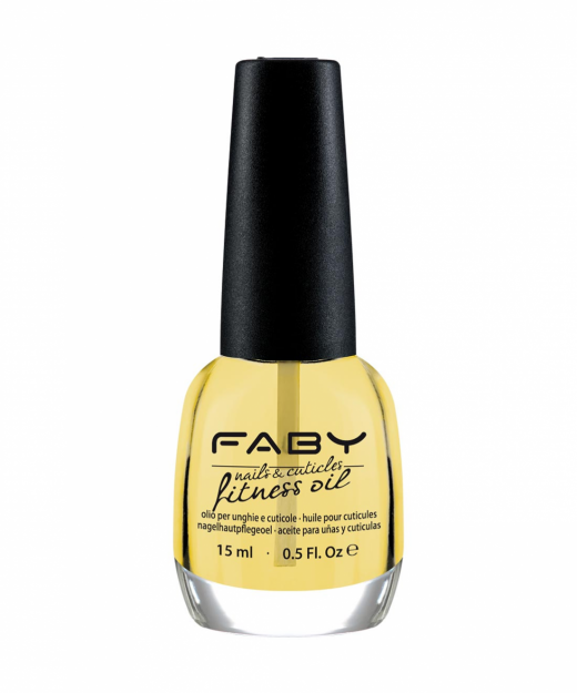 nails-cuticles-fitness-oil-olio-per-cuticole