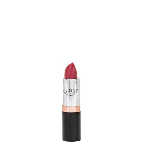 Lipstick-purobio-13-rosso-metal