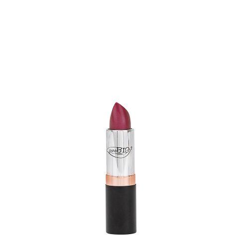 Lipstick-purobio-15-Viola-metal