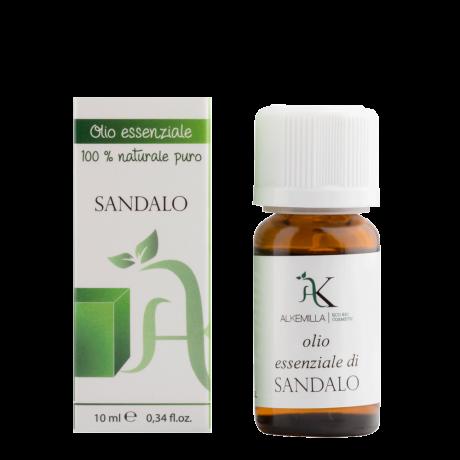 Olio-Essenziale-Bio-Sandalo-10ml-Alkemilla