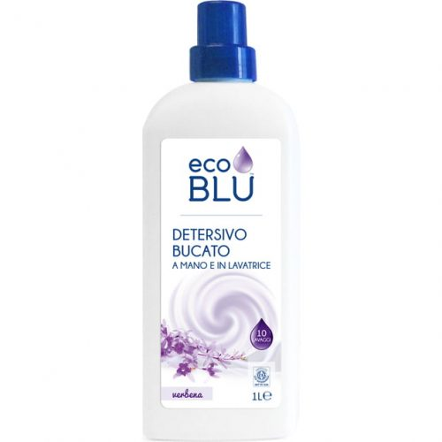 eco-blu-detersivo-bucato-verbena-1000-ml-199069-it