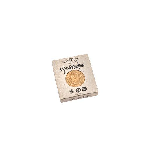 eyeshadow-oro-24-refill