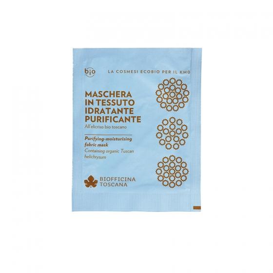 maschera-in-tessuto-idratante-purificante