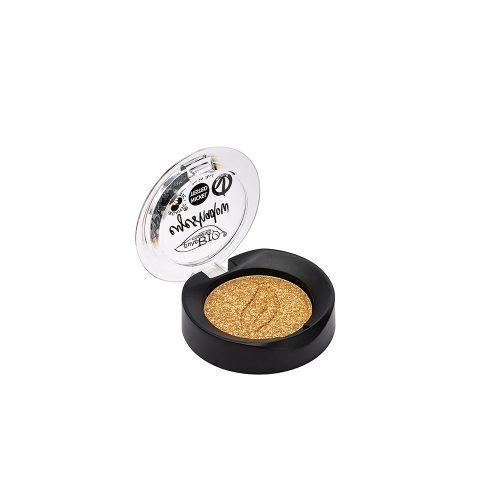 purobio-eyeshadow-oro-24-aperto