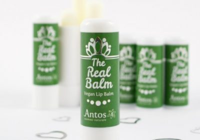 the-real-balm-stick-labbra-vegano