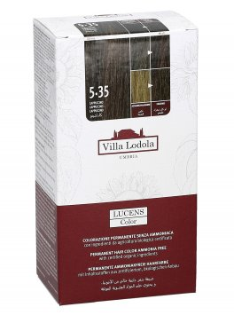 tinta-lucens-color-5-35-cappuccino-145432