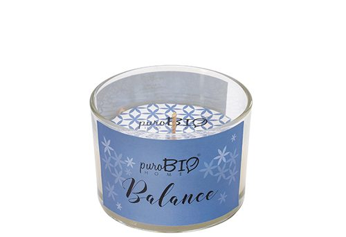candela-alto_balance
