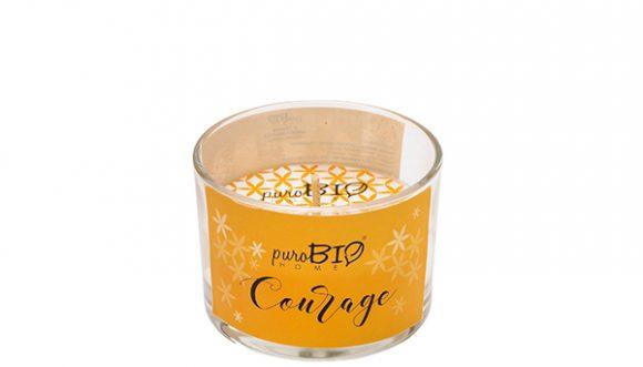 candela-alto_courage