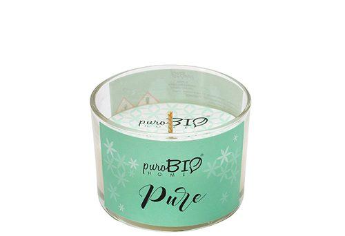 candela-alto_pure