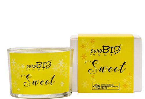 candela-aperta_sweet-1