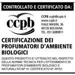 certificazione-ccpb-web