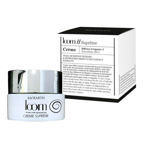 crema-loom-supreme-bioearth