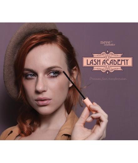 lash-academy-vegan-mascara (1)