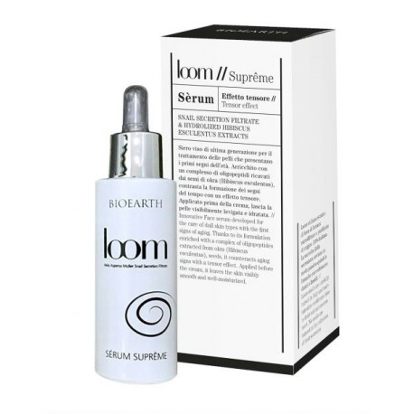 supreme-serum-loom-bioearth