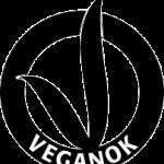 vegan-OK-nuovo-logo