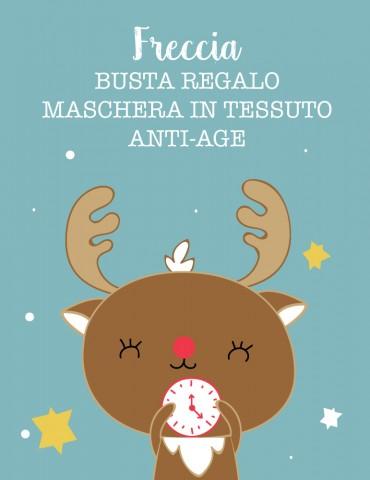 freccia-busta-regalo-con-maschera-in-tessuto-anti-age (1)